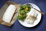 414e5c08_frozen_to_fork_alaska_seafood_marseilles.jpg