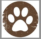 198c8ad8_logo.png
