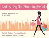 9ab71f36_shopping_flyer.jpg