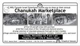 5ab26dc0_chan_market_place_2015.jpg