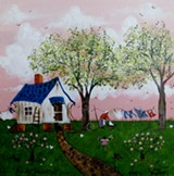 pink_flowers_by_n_j_woods_at_t_clifton_art.jpg