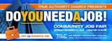 a92c5855_community_job_fair.jpg