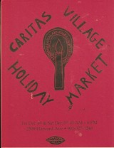 1532643a_holiday_market_poster_small.jpg