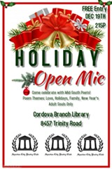 afcf908a_holiday_open_mic.jpg