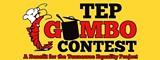 b33d1422_tep_gumbo_contest_1_.jpg