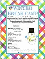 eb151e12_winter.break.camp.2015.jpg