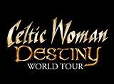 225b3829_celticwoman_destinytour_thumb.jpg