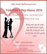 321a88aa_valentine_s_dance_gift_poster_2016.png