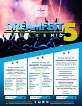acf10391_dreamfest_5.jpg