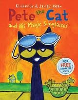 352c0f32_pete_the_cat.jpg