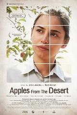 0041d4d9_apples.jpg