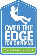 213a02bd_otefinal.orphanos.jpg