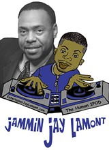 b8b4840c_jammin_jay_lamont_t-shirt_design.jpg
