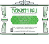 6ff98ed7_evergreenball2016.jpeg