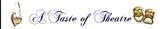 677a3623_atot_logo.png