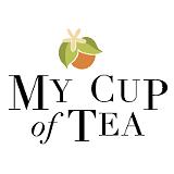 my_cup_of_tea-01.png