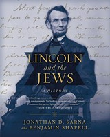 59b075ce_lincoln_and_the_jews.jpg