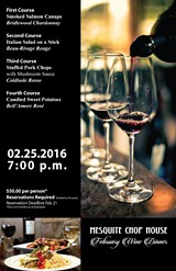 79e27ae2_mch-gt-february-wine-dinner-poster.jpg