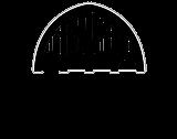 a31f59b5_logo-final_blacktext-1_cut_out.png