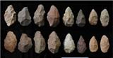 5711f9d6_o-stone-tools-ethiopia-facebook.jpg