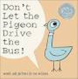34dcc300_pigeon.jpg