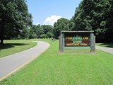 ace63dcc_fort_pillow_state_park_tn_01_entrance_sign_compressed.jpg