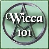 2e08148d_wicca101.jpg