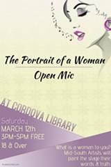 88540e57_woman_herstory_event.jpg