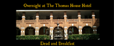 fc33ac0e_thomas_house.png
