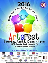 29a725f8_artsfest_2016_flyer.jpg