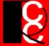 ecc4225f_logo_1_.jpg