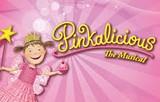 pinkalicious.jpeg