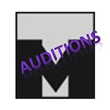 e7d65e0d_auditions_purple_centered.jpg