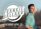 8647fce9_newdaisy.com_upcomingevents_april23_frankieballard.jpg