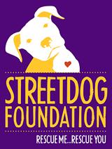 0e509e9d_streetdog-logo-rgb-for-web.png