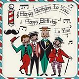 3eb83491_barbershop_birthday_card.jpg