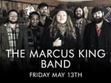 1eec3b1a_marcus_king_band_info.jpg