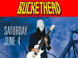 0b99ba3d_buckethead_info.jpg