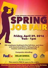 4ac940f9_spring_job_fair_2016.jpg