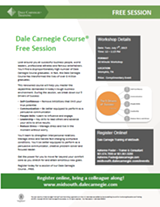 17d85438_dale_carnegie_complimentary_session_invite_june_23_2016.png