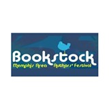 bookstock-memphis-36.jpeg