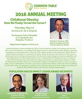 1b3f6243_2016_annual_meeting_flyer.jpg