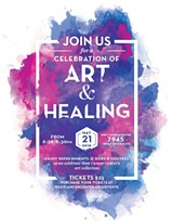 102ad750_celebration_art_healing_wcc_invite.jpg