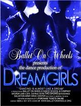 63ab1bd7_dreamgirls_general_flyer_rev.jpg