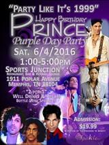ea7ee563_prince_bday_celebration_fundraiser_hr1.jpg