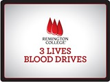 7771e5dd_3_lives_blood_drive.jpg