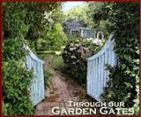 6f0d432f_garden_gate.jpg