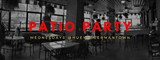 c113b584_patio_party.jpg
