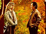 221f198a_whenharrymetsally_thumb-9393d13474.jpg