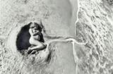 052a77b8_women_water.jpg